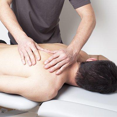 dolore-alle-spalle-cosa-la-fisioterapia-non-funziona