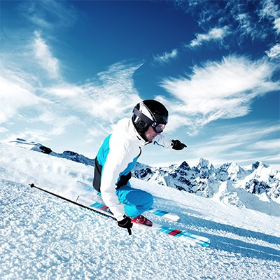 sciare-sicurezza-non-solo-ginocchia-anche-le-spalle-rischiano-traumi