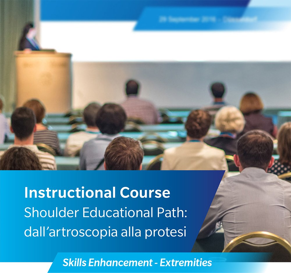 instructional-course-shoulder-education-path-dallartroscopia-alla-protesi