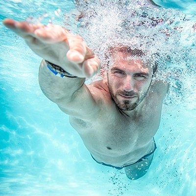 spalla-tallone-dachille-del-nuotatore