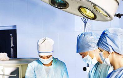 artroscopia-di-spalla-ma-cose