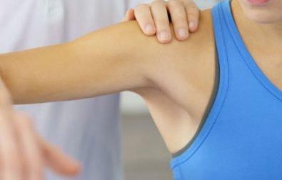 protesi-di-spalla-cosa-succede-dopo-lintervento
