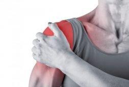 dolore-alla-spalla-terapia-conservativa-o-chirurgica