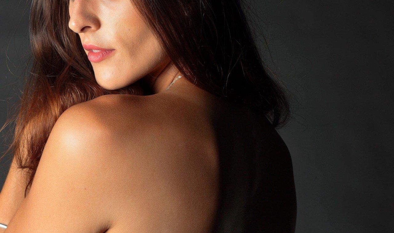 perche-le-patologie-di-spalla-sono-piu-aggressive-nelle-donne