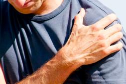 rotture-massive-della-cuffia-dei-rotatori-i-possibili-trattamenti