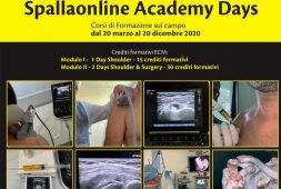 spallaonline-academy-days